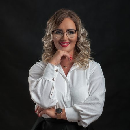 Renata Chabasińska
